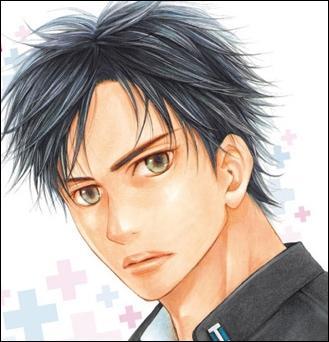 Ce manga nous présente l'amour du point de vue des garçons. Cette oeuvre est celui d'Izumi Kaneyoshi, qui est aussi l'auteur de '100% Doubt' ou encore 'La Fleur Millénaire'.