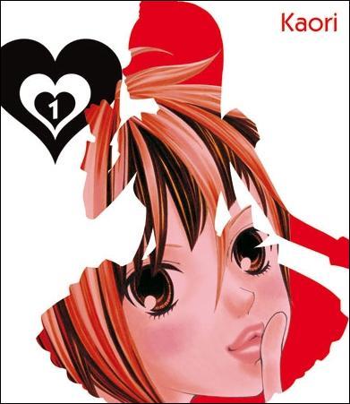 Reconnaissez-vous ce manga ?