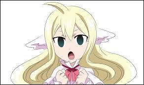 Qui est le maître fondateur de Fairy Tail ?