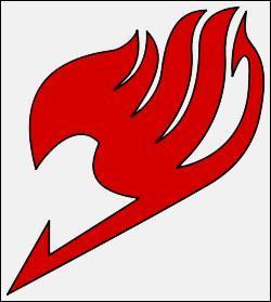 Fairy Tail : les maîtres de guilde