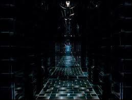 Que cherche Voldemort dans le département des Mystères au ministère de la Magie ?