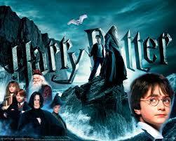 Harry Potter - Les films
