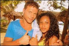 Au début de la saison 2, Léo et Eva sont-ils toujours ensemble ?