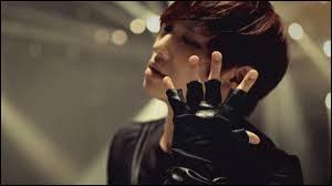 De quelle chanson des MBLAQ cette image est-elle tirée ?