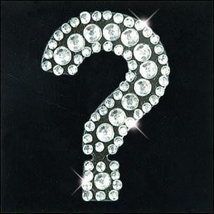 """Quel champignon est appelé """"Diamant noir"""" ?"""