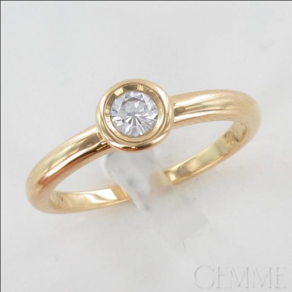 Comment appelle-t-on ce diamant ?