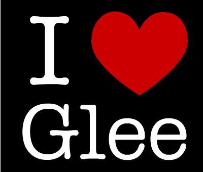 Glee - Saison 1