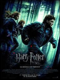Dans le tome 7 pt 1, lorsque l'Ordre du Phénix va chercher Harry au 4, Privet Drive pour l'emmener au Terrier qui sont les blessés/morts ?