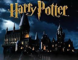 Etes-vous un sorcier ou un moldu ? (1)