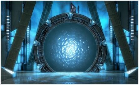 """Combien y a-t-il de chevrons dans """"La porte des étoiles"""" de SGA ?"""