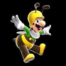 """Dans """"Mario Galaxy 2"""", un nouvel allié vient en aide à notre héros, qui est-ce ?"""