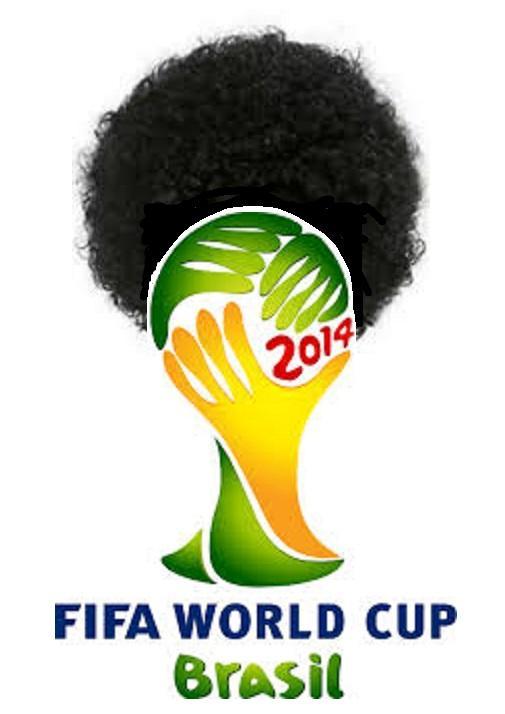 La Coupe des coupes... de cheveux (2)