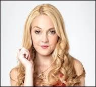 Dans la saison 2, de qui tombe amoureuse Ludmila ?