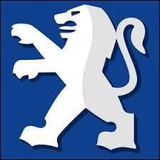 Que représente ce logo ?