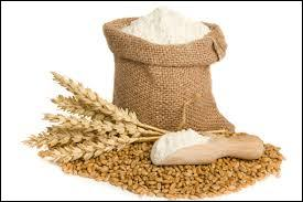 Mush a un animal qui représente la récolte et qui affame les paysans. Lequel ?