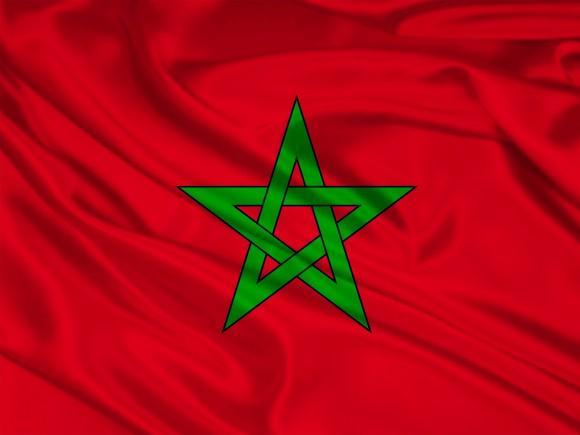 Destination de rêve - Le Maroc