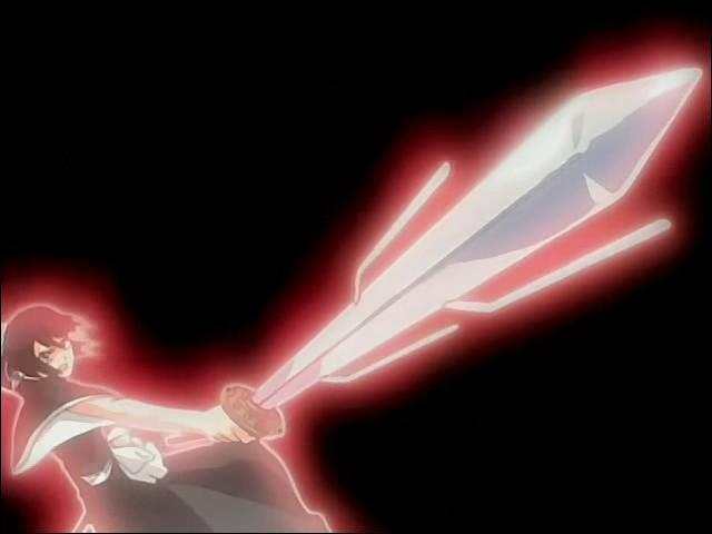 Son vice-capitaine Hinamori possède un Shikai du nom de ... ?