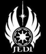 Parmi ces grades Jedi, lequel n'existe pas ?