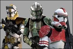 Quel capitaine clone, ayant reçu l'ordre 66, ordonne de tuer Obi-Wan Kenobi ?