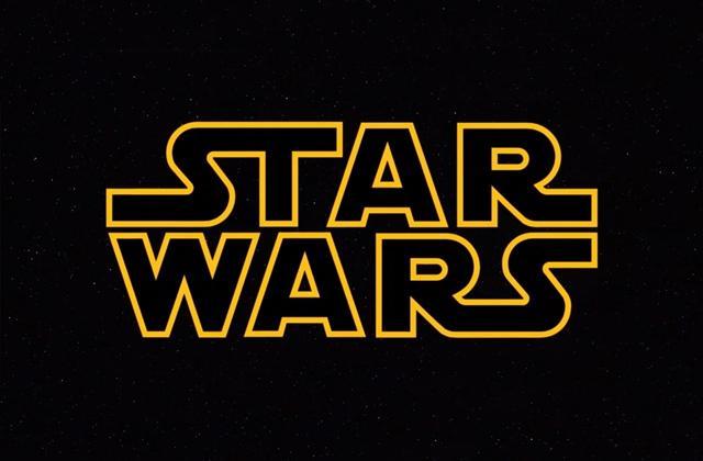 Culture Star Wars