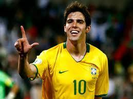 Kaká : 10 questions sur ce footballeur