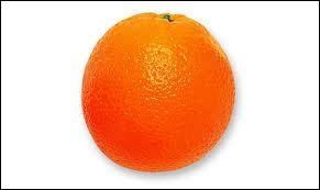 Pensez au nom de ce fruit. Il doit vous donner le nom d'une ville. Dans quel département se situe cette ville ?