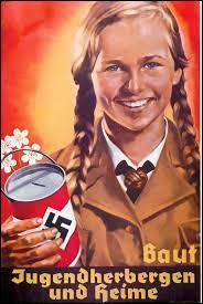 L'économie nazie est :