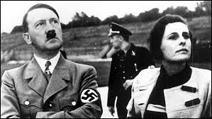 La planification obligatoire sur 5 ans en Allemagne nazie :