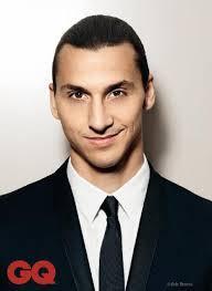 Zlatan Ibrahimovic : 10 questions sur ce grand joueur