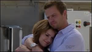 Dans quel épisode Lindsay Monroe et Danny Messer se marient-ils ?
