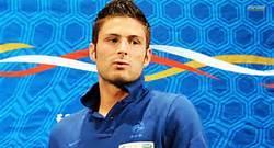 Olivier Giroud : 10 questions sur ce joueur de football