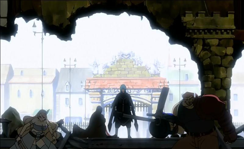 À la surprise générale, qu'arrive-il à Fairy Tail ?