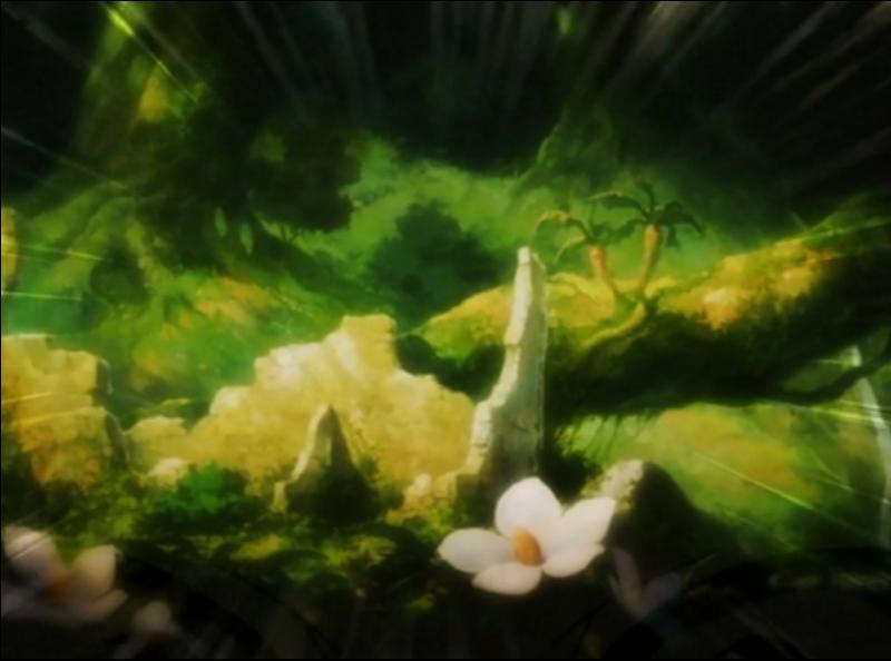 Ensuite, que font l'équipe de Fairy Tail et ces personnes ?