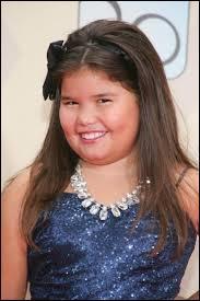 Quel est le nom de la petite sœur de Demi Lovato ?