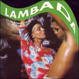 En 1989, la Lambada est le tube de l'été. Qui en est le groupe: