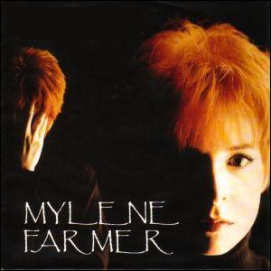 En 1991, comment est la génération de Mylène Farmer: