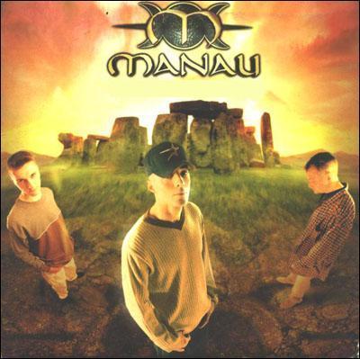 En 1998, Manau explose avec 'La tribu de...':