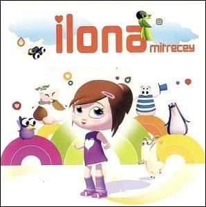 Comment est le monde d'Ilona en 2004 ?