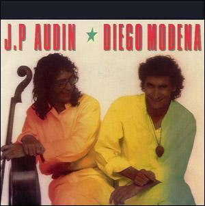 En 1991, totalement instrumental, ce titre de Jean-Philippe Audin & Diego Modena se classe N°1 :