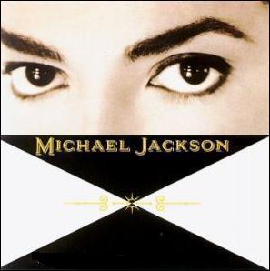 En 1991, Michael Jackson réussit un come back parfait avec :