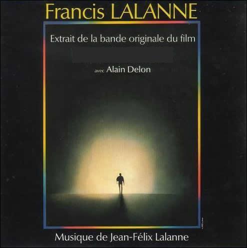 En 1987, Francis Lalanne signe son plus gros tube: ' On se retrouvera', extrait du film :