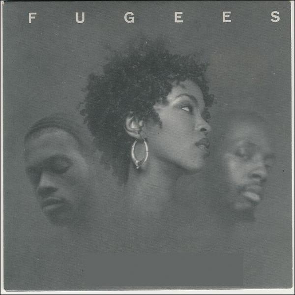 En 1996, The Fuggees chantent 'Killing me...' :