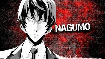Quel est donc le rôle de son équipier Nagumo ?