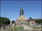 Armentières-sur-Avre est une ville de Haute-Normandie située dans le département ...