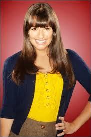 Comment est considérée Rachel en général ?