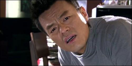 Quel instrument va vendre Yang Jin Man pour se faire un peu d'argent ?