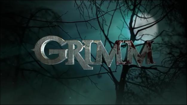 Lequel de ces personnage est un Grimm ?