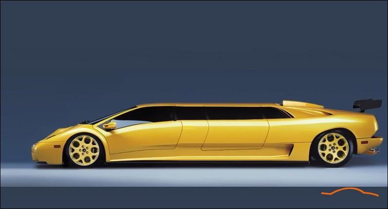 quizz les voitures les plus bizarres quiz autos modeles. Black Bedroom Furniture Sets. Home Design Ideas