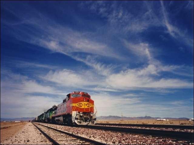 """Qui chante """"Les voyages en train"""" ?"""