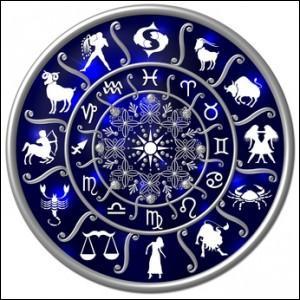 Pour commencer, de quel signe astrologique est un homme né le 1er juillet ?